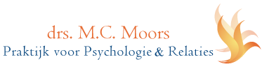 MC Moors